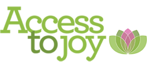 Access To Joy
